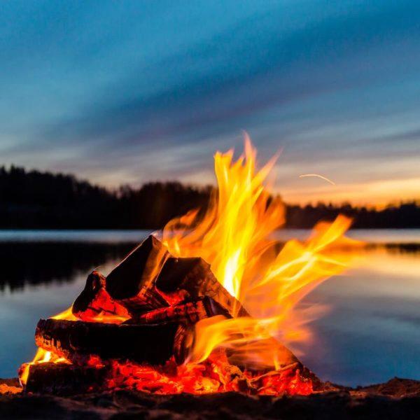 drewno-kominkowe-ognisko