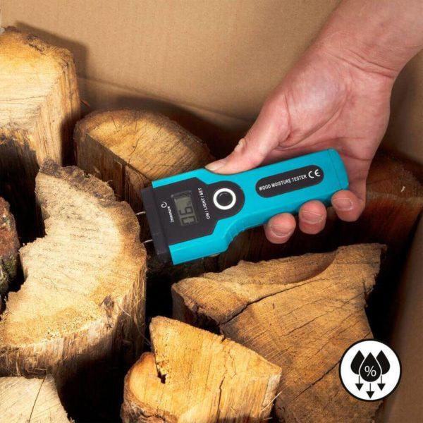 drewno-kominkowe-tester